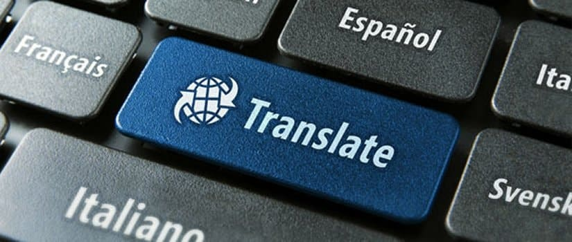 Buy Article Translating Services
