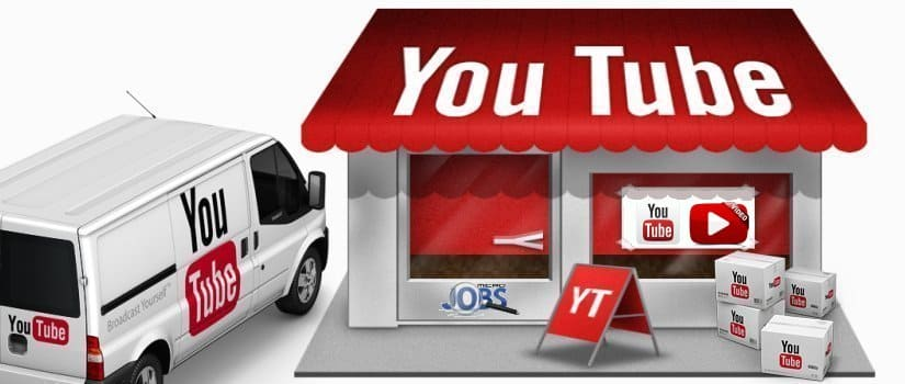 Hack Youtube Views – Increase Youtube Views – Permit Other